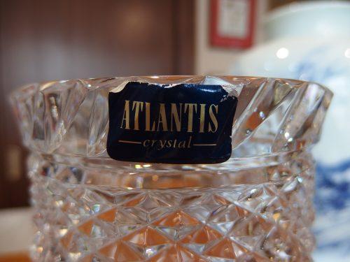 アトランティスクリスタル(Atlantis crystal)